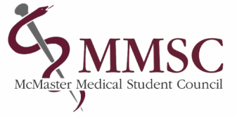 McMaster Medical Student Council (MMSC) Website